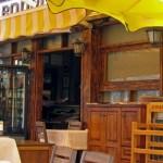 Café Restaurante Bodrum