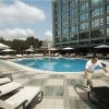 Hotel Ceylan Intercontinental Estambul